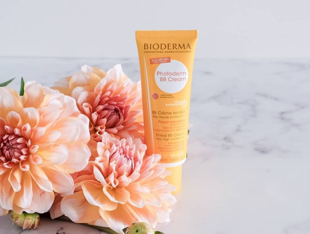 PHOTODERM BB CREAM