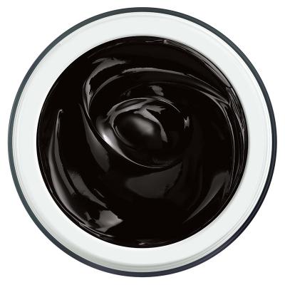 Nuxe black detoxifying insta-masque