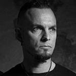 Mark Tremonti - The Sound and The Story - Alter Bridge