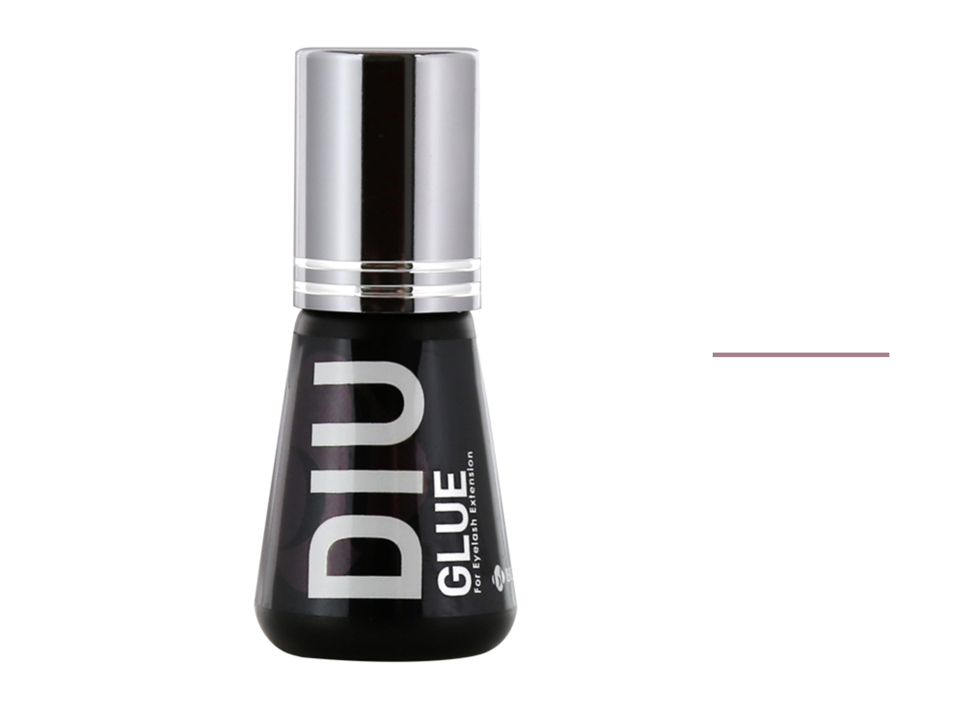 DIU Glue