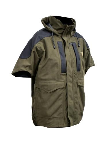 Blast Tusker Hunting Jacket