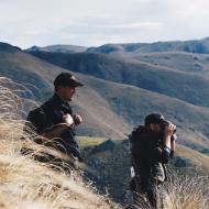 Game Gear Hunting Gear NZ