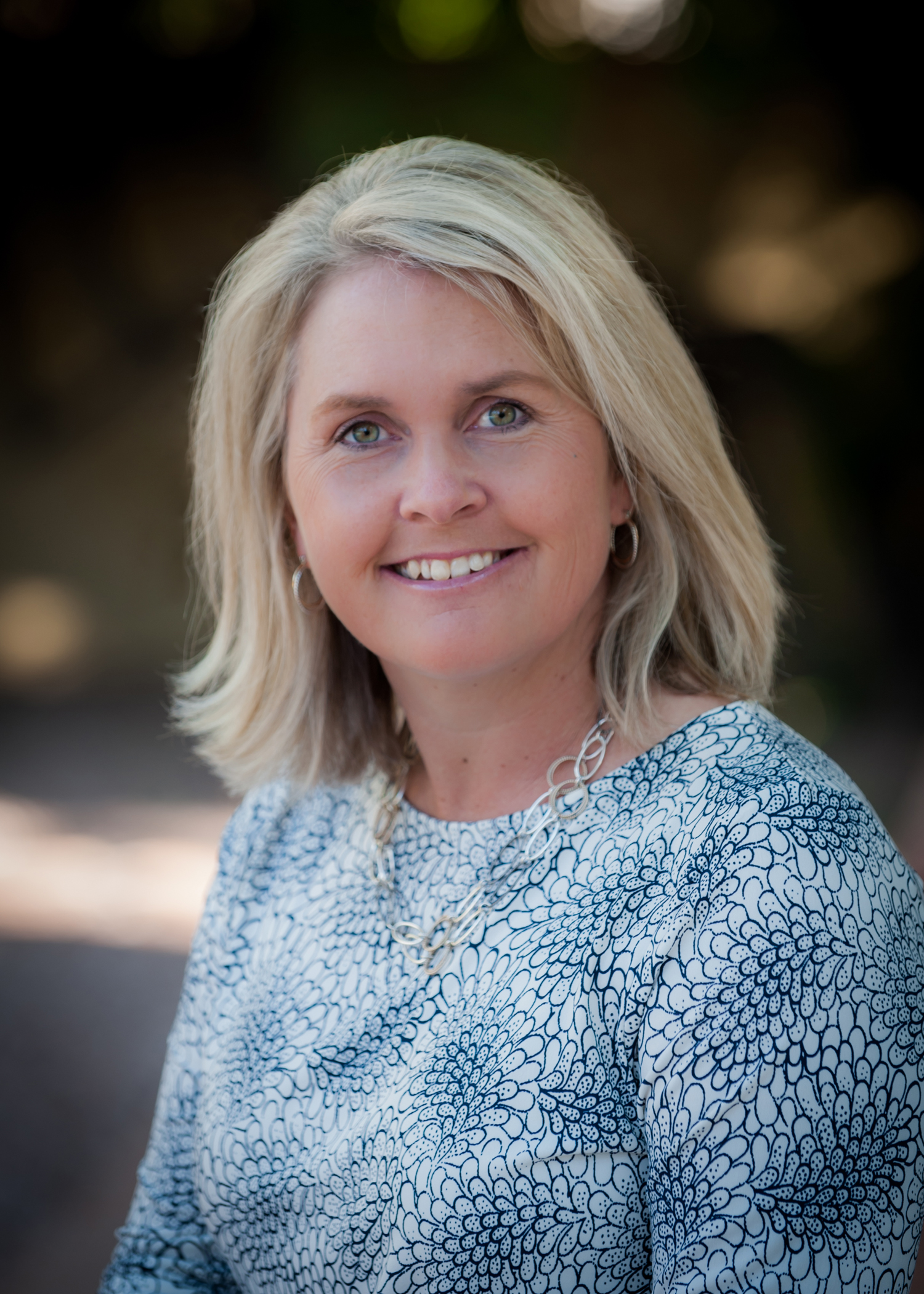 Holly Polston Promotional Marketing Expert