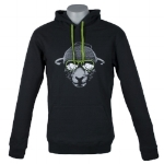 Sheep Shades Mens Hoody