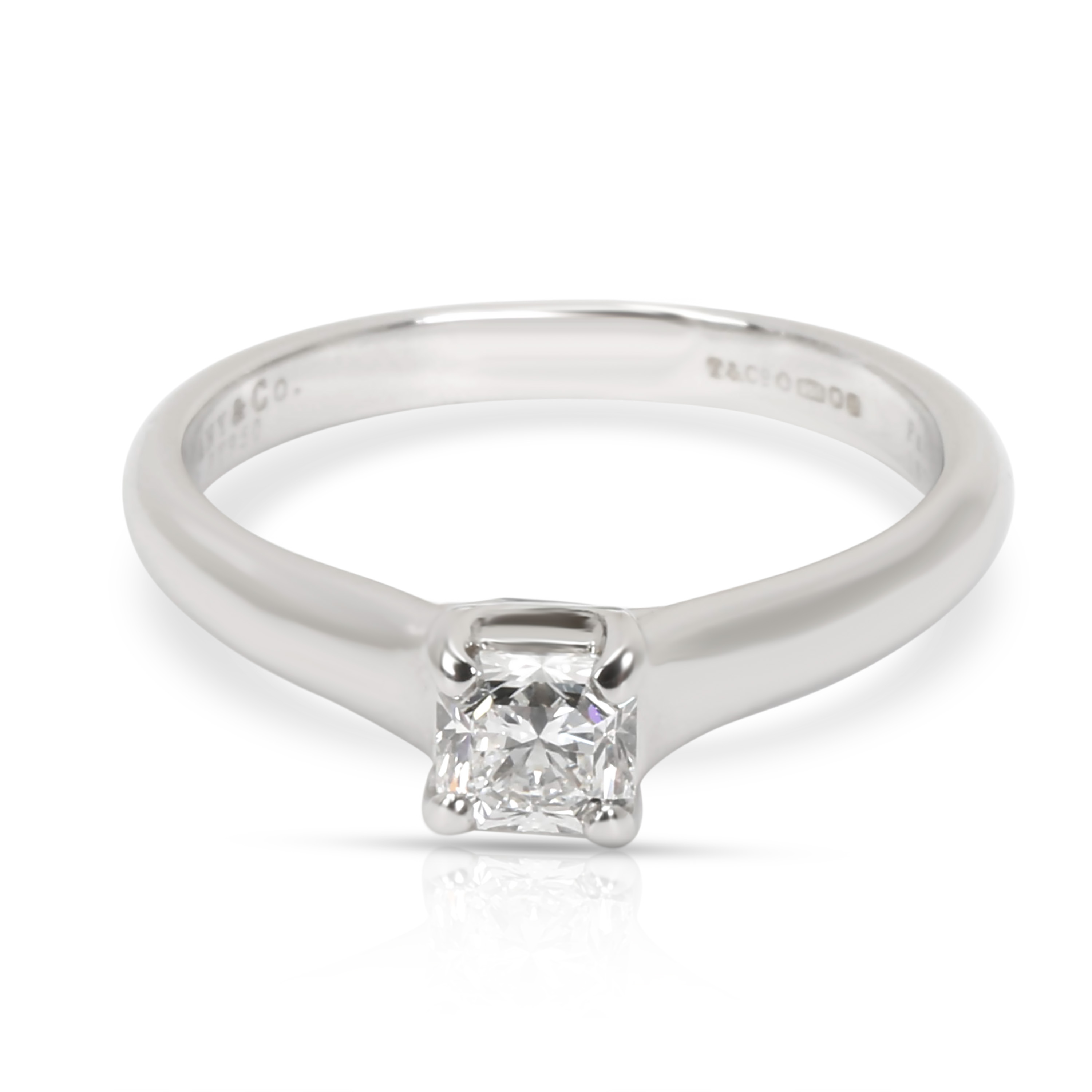 04e9a92f510eb How Expensive are Tiffany Engagement Rings? – Gemma by WP Diamonds