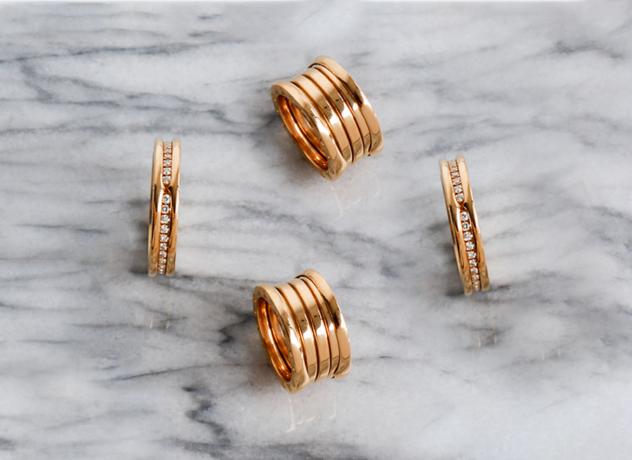 Shop Sustainable Jewelry