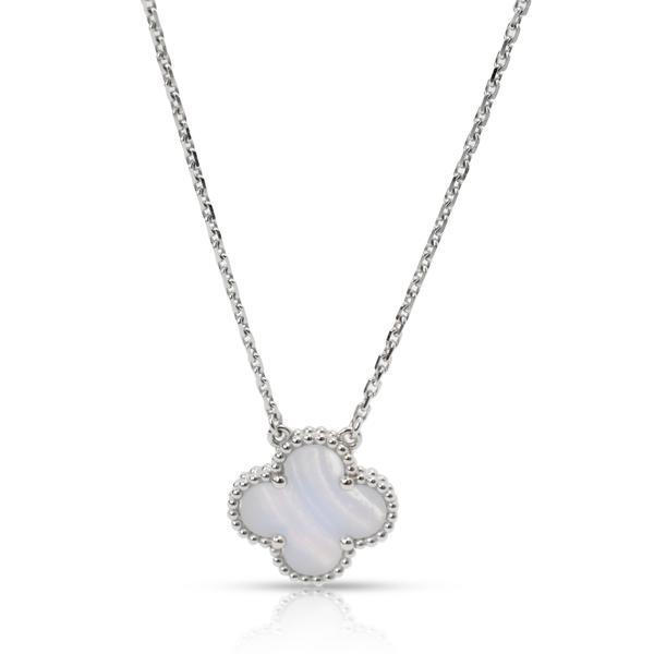 David Yurman Cable Diamond Cuff in 14K White Gold & Sterling Silver