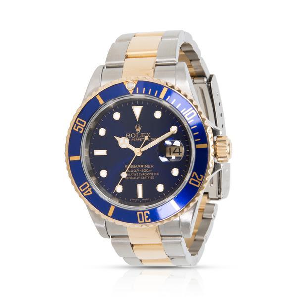 Shop Rolex
