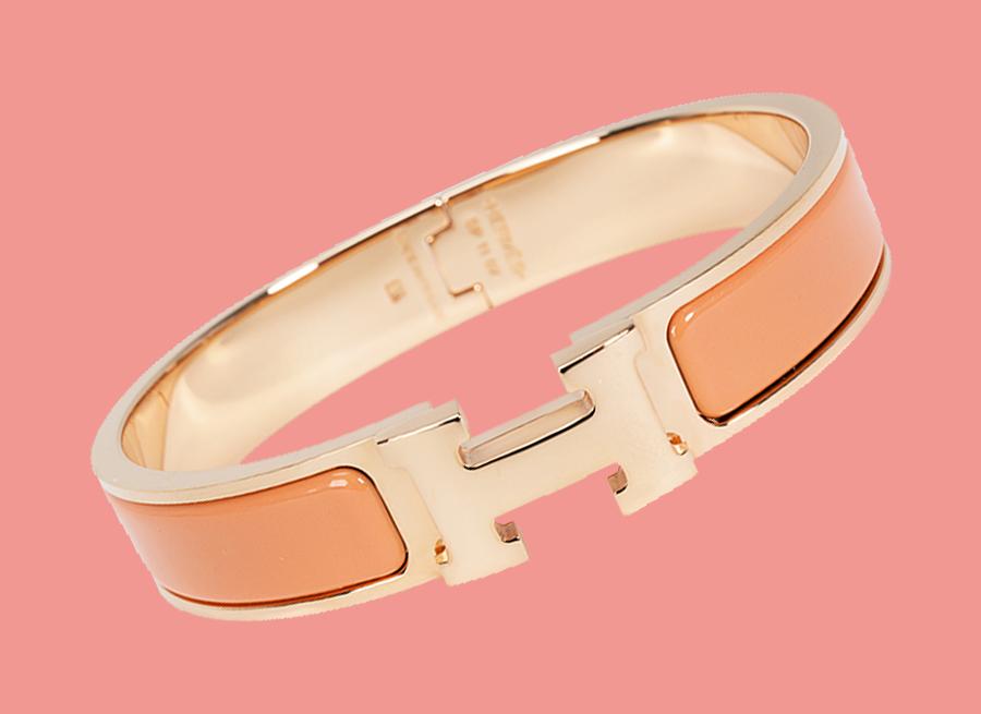 Shop Hermes Jewelry