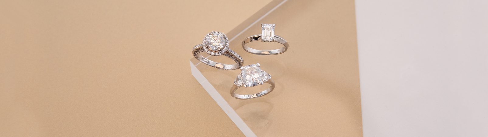 How Expensive Are Tiffany Engagement Rings Gemma By Wp Diamonds