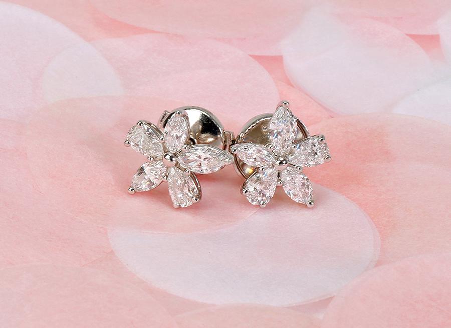 Shop Luxury Jewelry