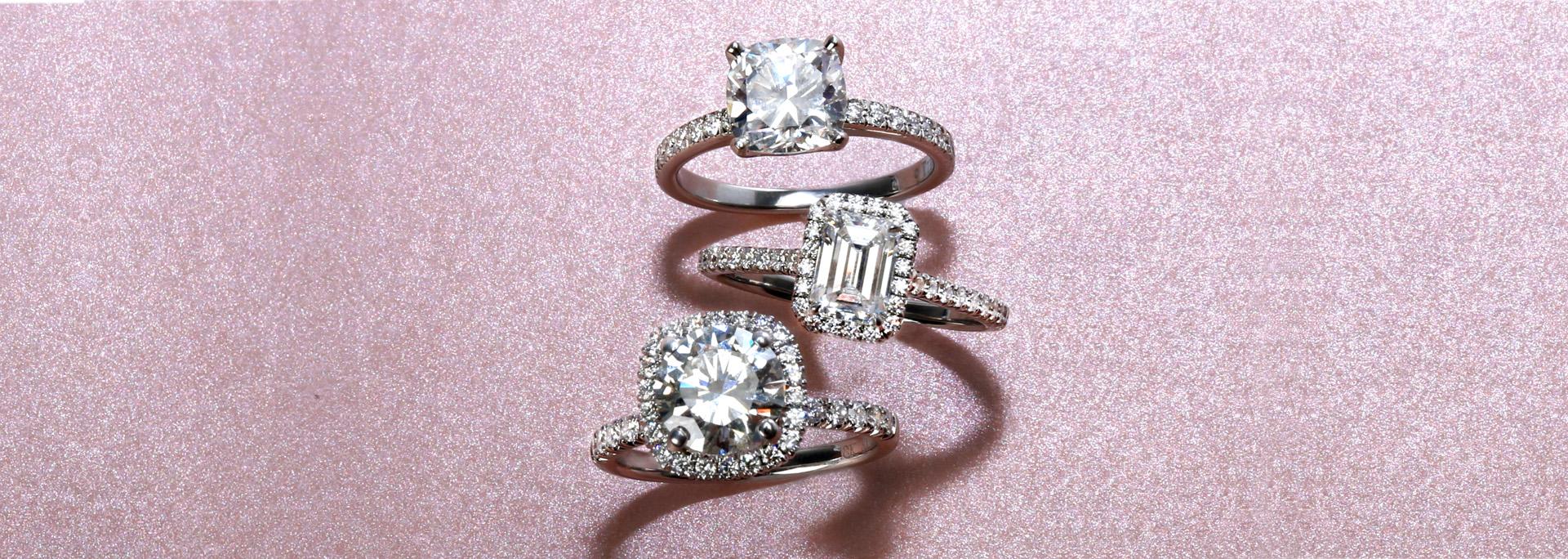 Winter Jewelry trends