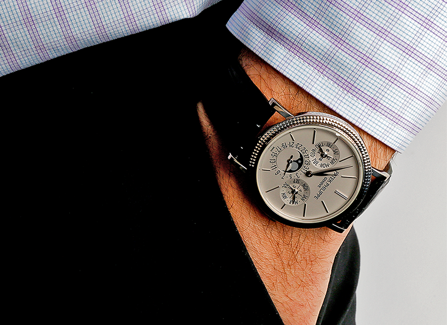 Shop Father's Day Luxury Gifts