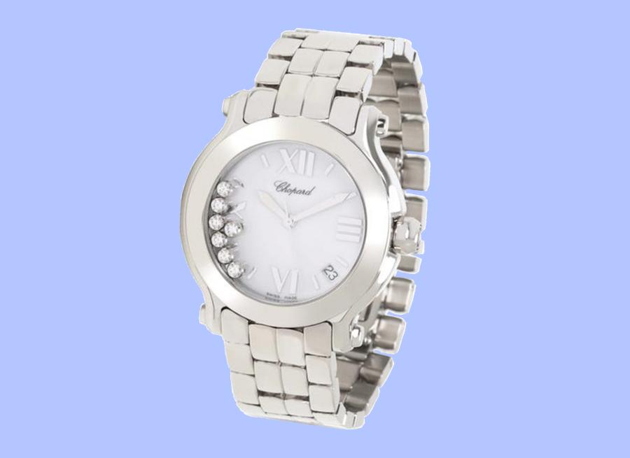 Shop Luxury Watches