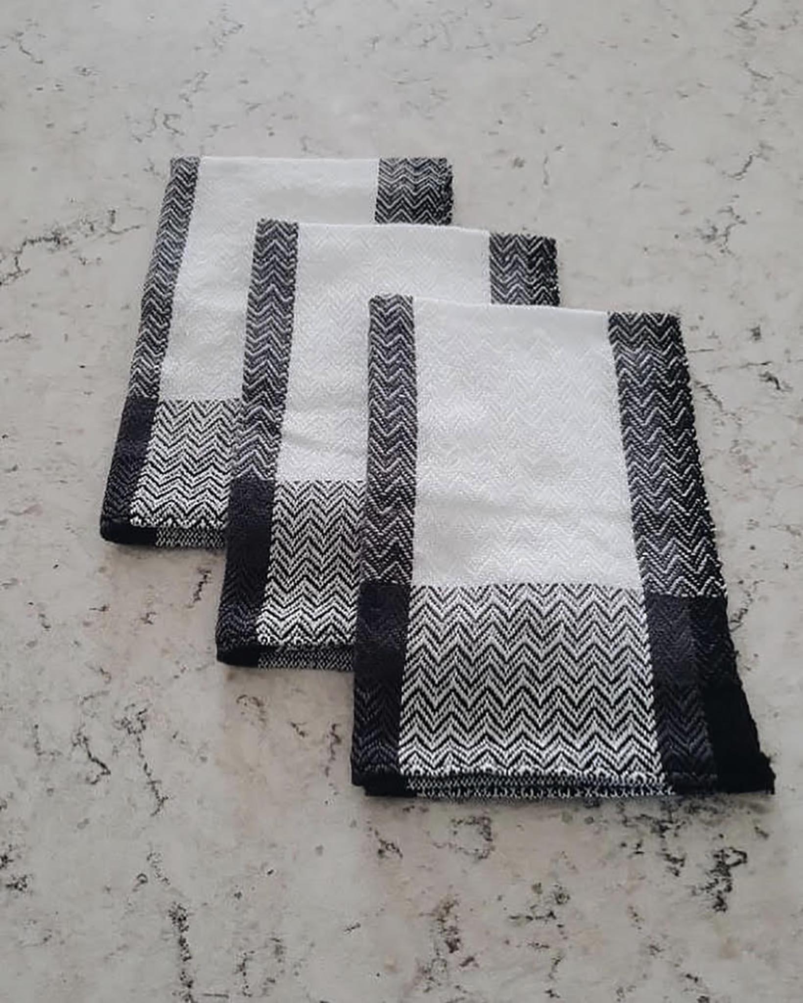 Weaving Inspiration Gist Yarn and Fiber