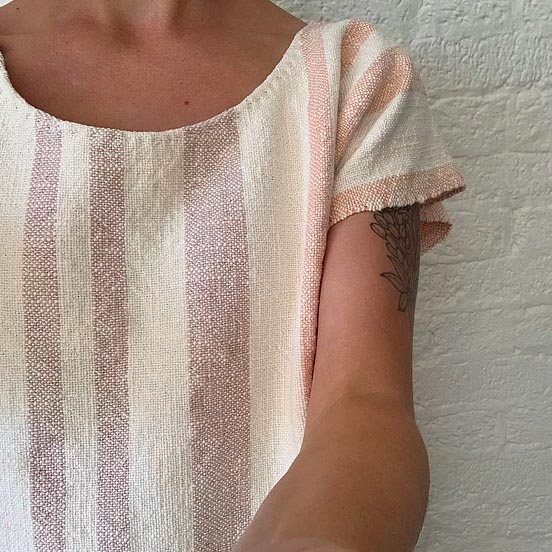 Artist Spotlight Series Kayla Powers Gist Yarn and Fiber