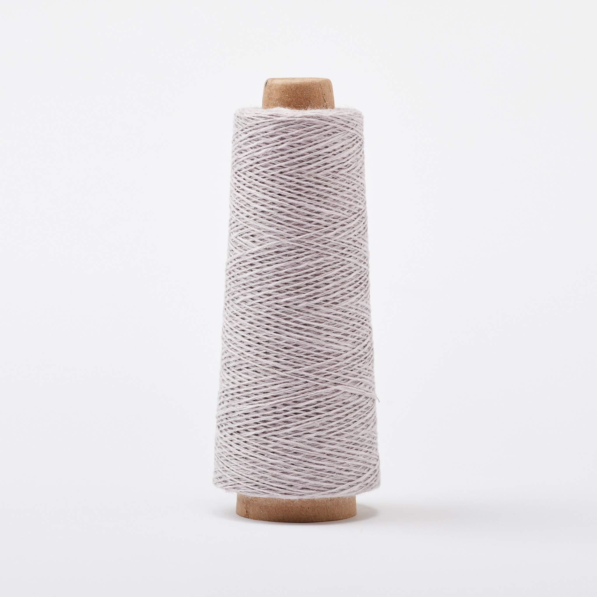Duet Cotton/Linen Weaving Yarn Anchor