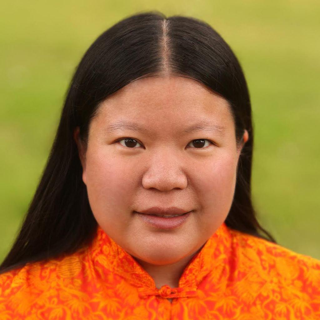 Tien Chiu