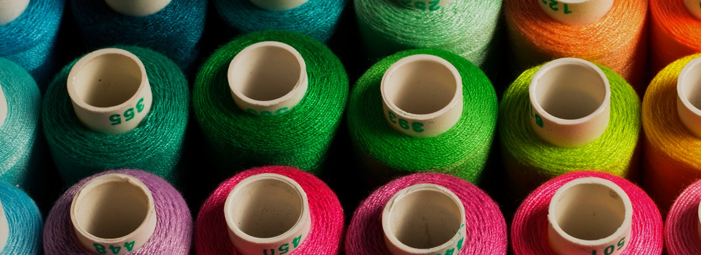 Meridian Specialty Yarn - Stephen Hudson