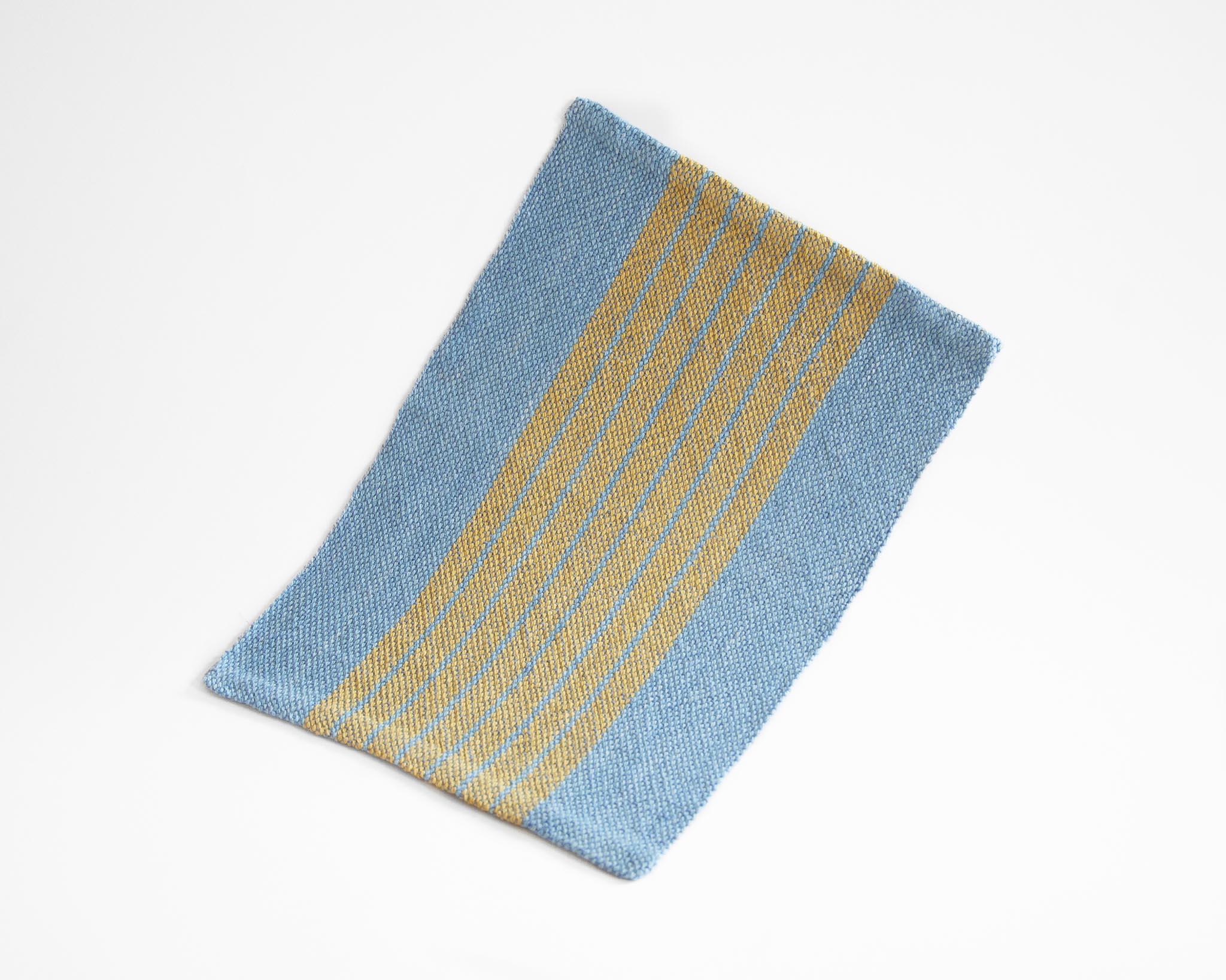 Weaver's PlayBox for Beginning and Intermediate Rigid Heddle Loom Weavers