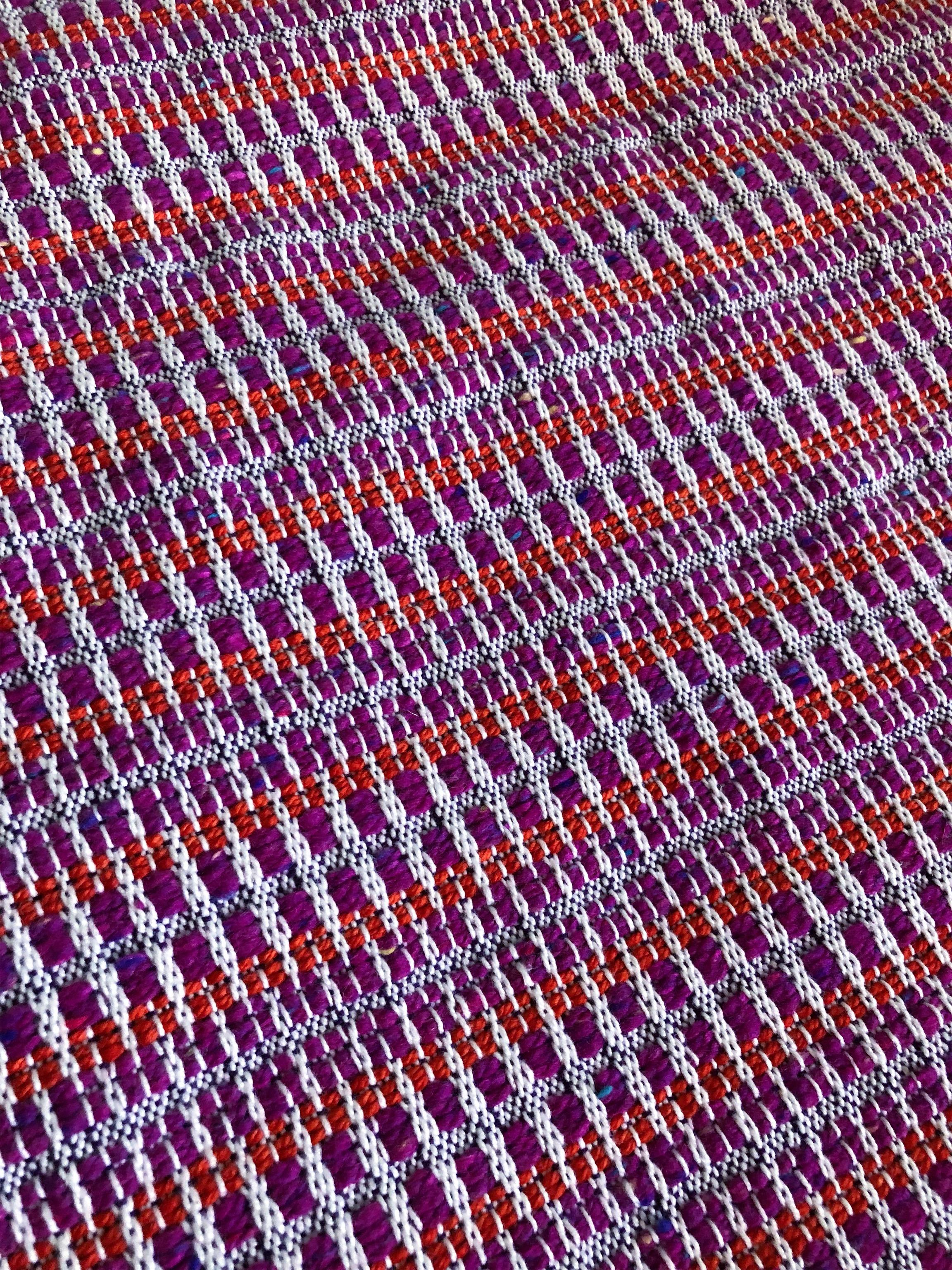 Yarn & Whiskey  - Tammi Williams