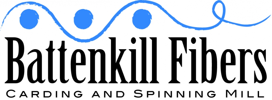Battenkill Fiber's