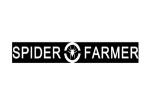 Spider Farmer LED Grow Lights