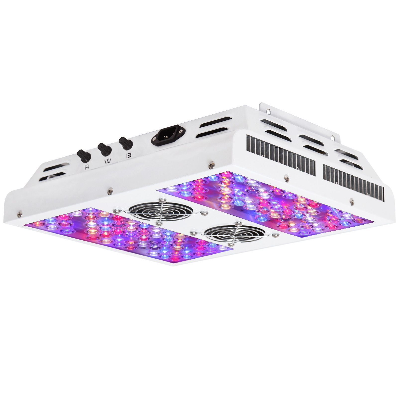 https://thehippiehouse.com.au/collections/led-grow-lights