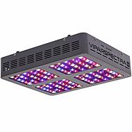 Viparspectra LED Grow Light - 600 Watt