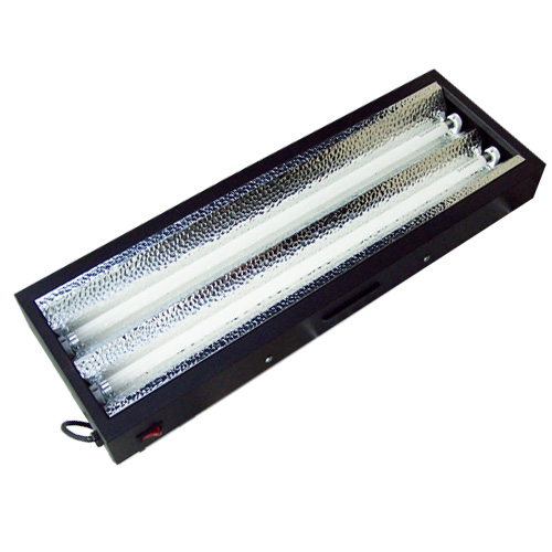 T5 Fluorescent Grow Light