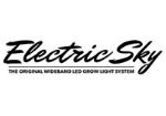 Electric Sky LED Grow Lights