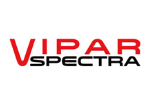Viparspectra LED Grow Lights