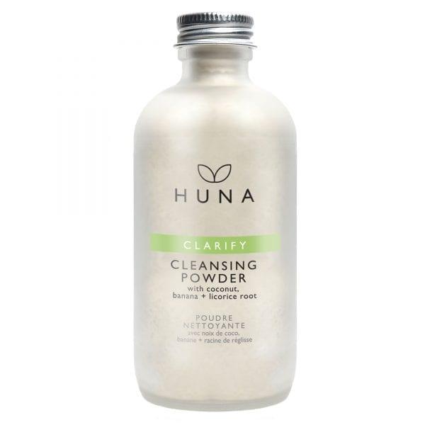 Huna Cleansing Powder