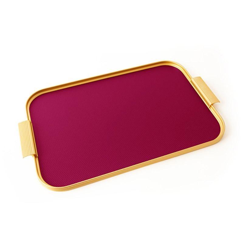 Kaymet Tablett