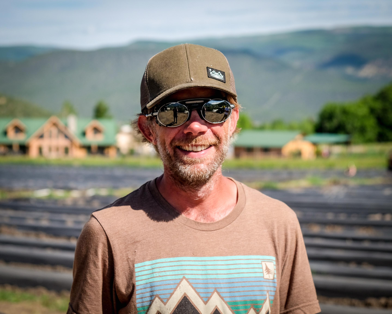 curt the hemp farmer
