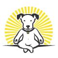 Visionary Keto Pet Foods