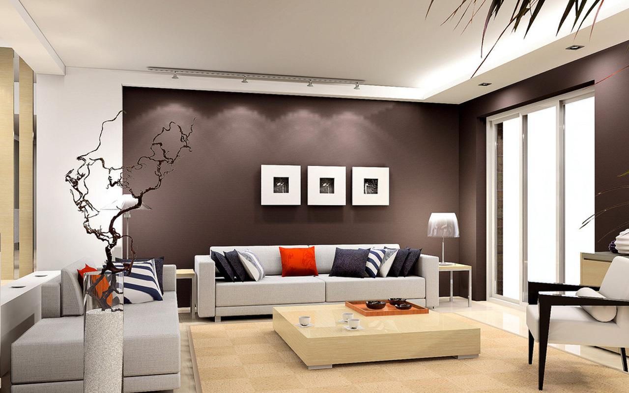 10 Interesting Facts On Interior Design Everyone Should Know Hog Furniture