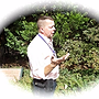 doctor patrick jones plant walk