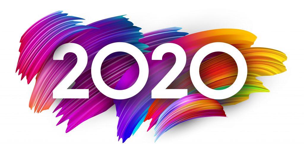 2020 blog iconic style inc
