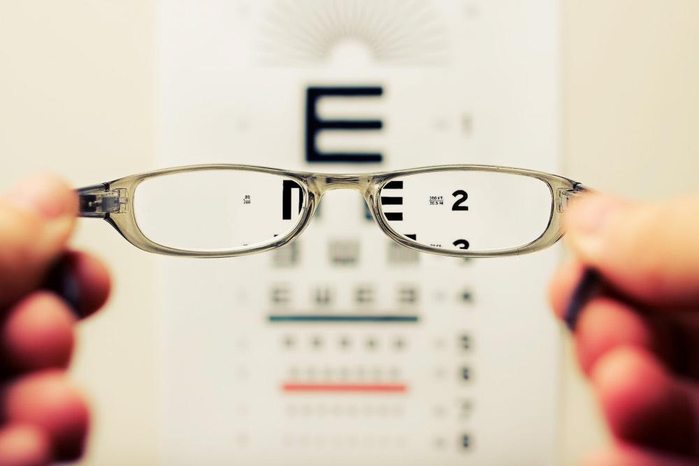 Oftalmólogo Cáncer ocular o cancer de ojo