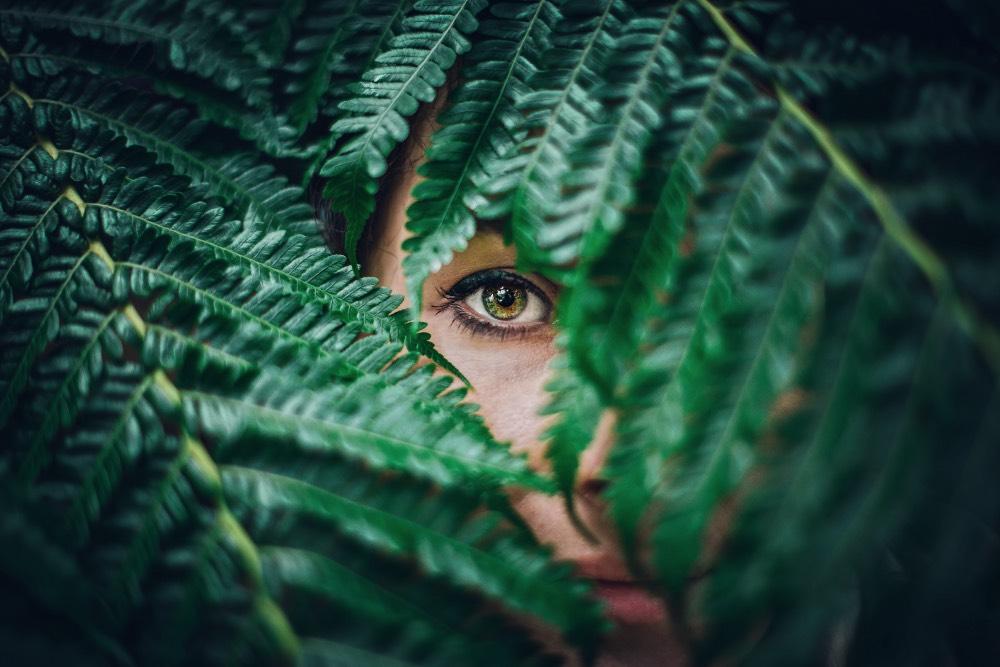 Prevención del Cáncer ocular o cancer de ojo