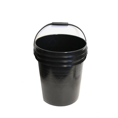 bucket cta