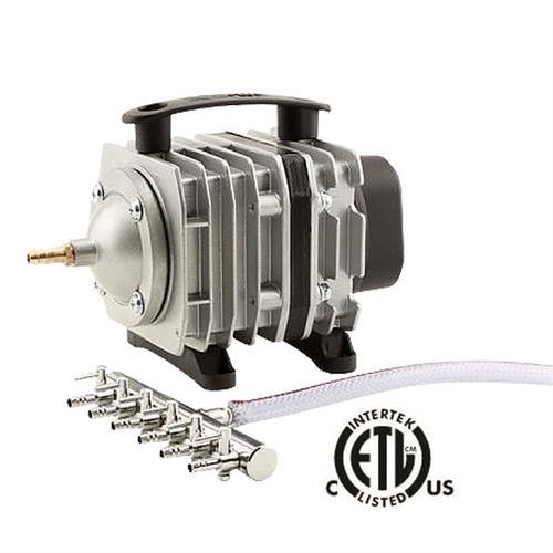 air pump eco plus 3