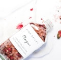 Nina Bailey Rose Bath Soak