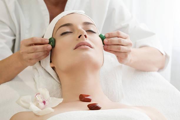 pratique de la lithothérapie