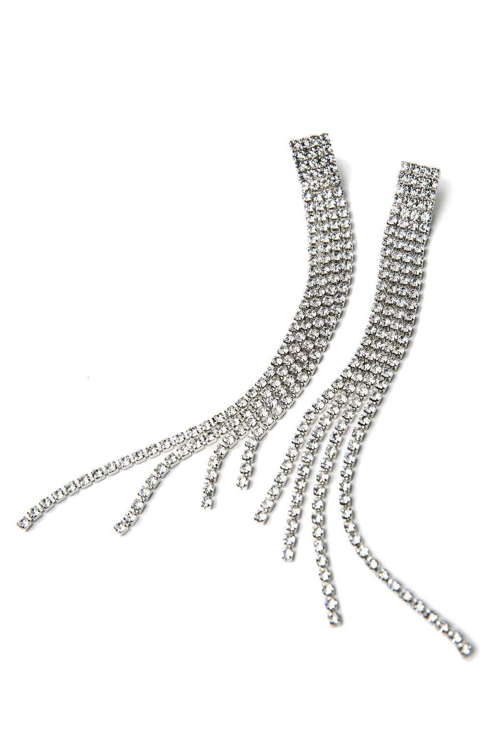 Hallie Earrings by J.ING women's clothing and accessories