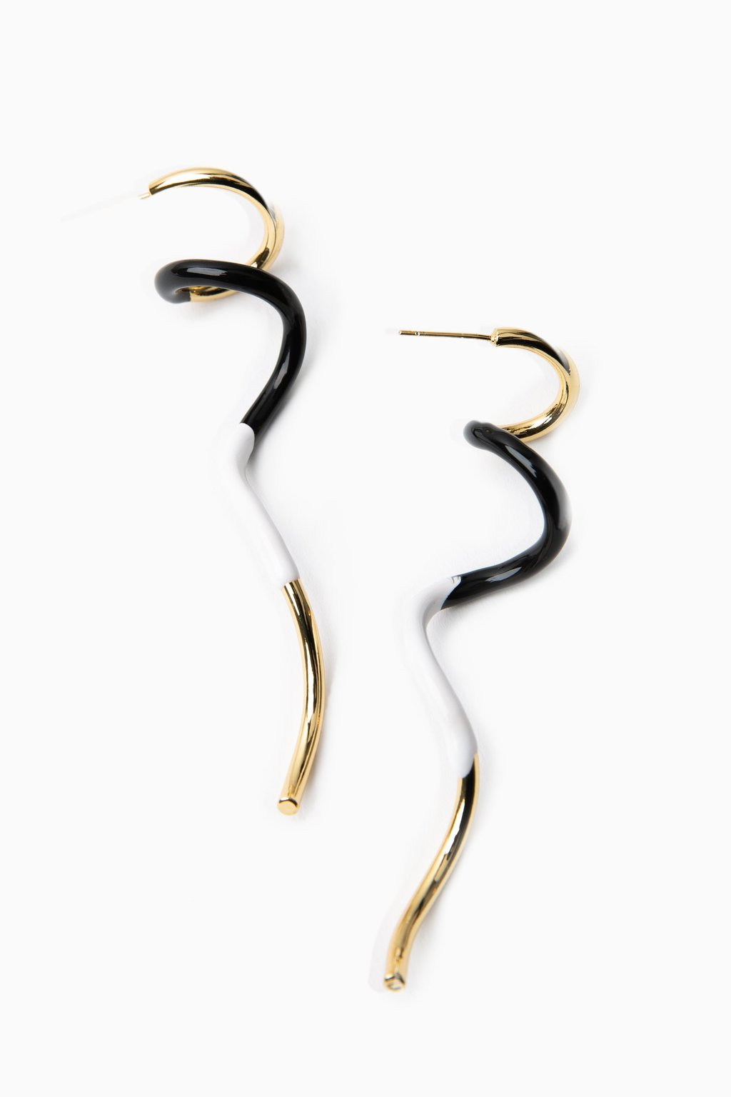 Kensington Earrings by J.ING women's clothing and accessories
