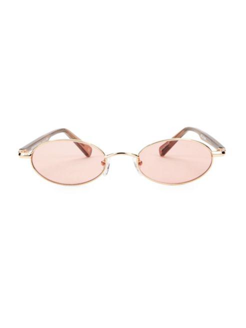 Le Specs Luxe sunglasses