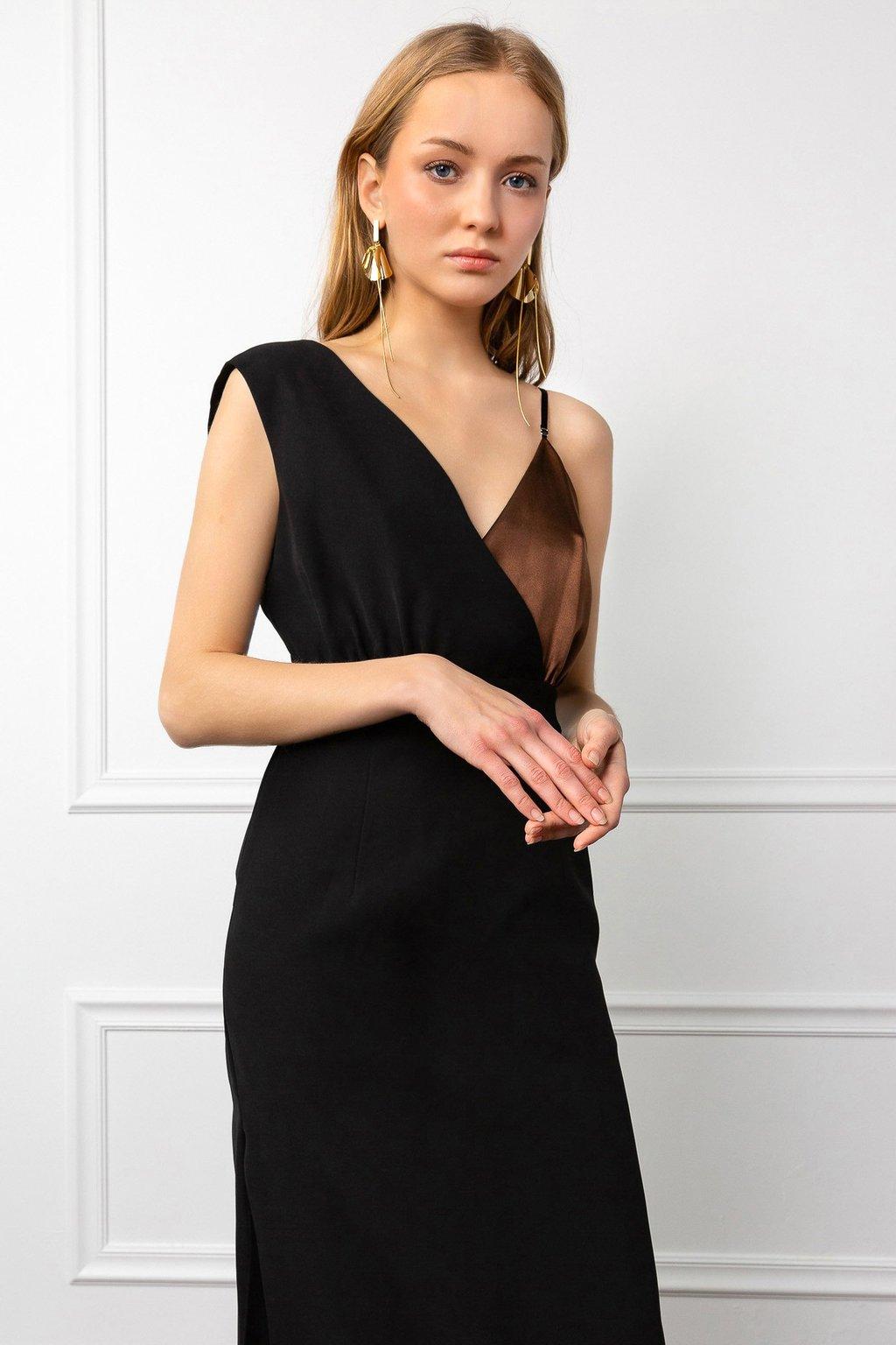 Lily Dress by J.ING women's fashion clothing