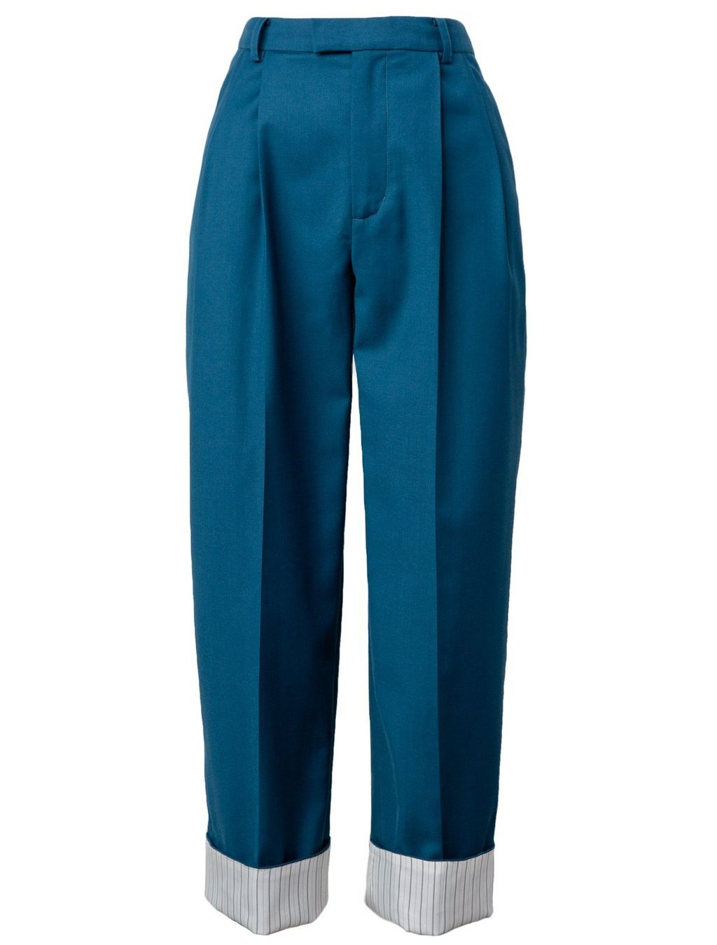 josie pants in turquoise by j.ing women's clothing